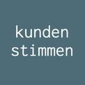 kundenstimmen-hochzeitsfotograf-kamen-momente-einfangen.de