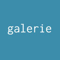 galerie-hochzeitsfotograf-sauerland-momente-einfangen.de
