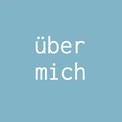 mehr-von-mir-hochzeitsfotograf-lengerich-momente-einfangen.de