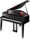 Pianoforti ibridi