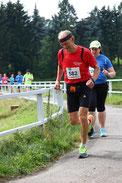 Bernd K. - 10km
