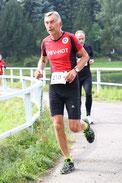 Bernd G. - 5km