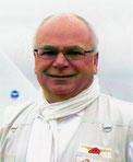 Jean-Yves Michel