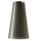 Kunststoff U0307 taupe