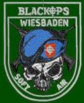 Black Ops Wiesbaden