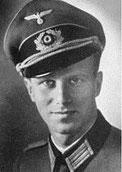 Werner von Haeften