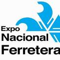 Expo Nacional Ferretera 2020. ARNI CONSULTING GROUP