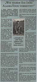 Alaska_1_Pressebericht_Jürgen_Sedlmayr_3