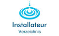 Installateur Wien