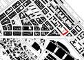 HFW - Hauptfeuerwache Leopodstadt  © KNAUER ARCHITEKTEN