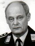 Helmut M. 03.04.