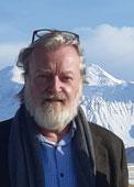 Dr, Martin Mautner Markhof, agroservice.com