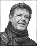 Jan Zychlinski