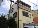 尼崎市 外壁塗装