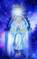 Signes des Anges de l'Au-delà, Pierres de Lumière, tarots, lithothérpie, bien-être, ésotérisme