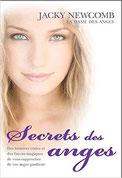 Secrets des anges, Pierres de Lumière, tarots, lithothérpie, bien-être, ésotérisme