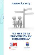 Campañas AFE PRL Ayuntamientos