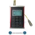Spessimetro per verniciatura - VLMV0200