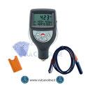 Spessimetro per vernici con statistiche - VLMV8856FN