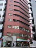 新宿コムロビル