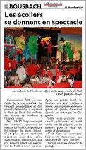 article_de_presse_RL_11122013_LES_GuiGnOlOs_spectacle_theatral_pour_enfants_et_la_famille_saison_2013_2014_57460_BOUSBACH