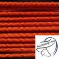 070 international orange