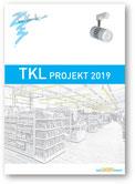 Katalog PROJEKT als PDF