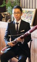 田邊武士講師写真