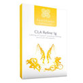 CLA refined for weight loss