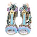 Original Diva Sandals