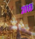 NOTICIAS 2013