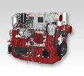 moteur deutz tcd3.6