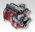 moteur deutz tcd24.1