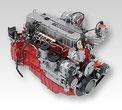 moteur deutz tcd27.8