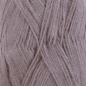 4314-grey purple