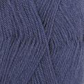 6790-dark blue
