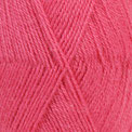 2921-pink