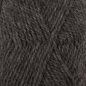0506-dark grey