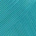 32-turquoise