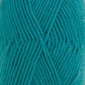 29-turquoise