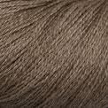 5310-light brown
