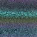 09-turquoise purple