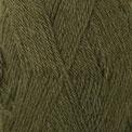 7895-dark green