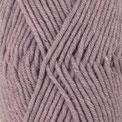09-lavender