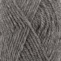 0517-medium grey