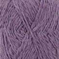 18-violet