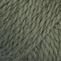 7810-moss green