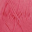 06-shocking pink