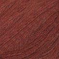 5565-burgundy