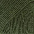 22-dark green
